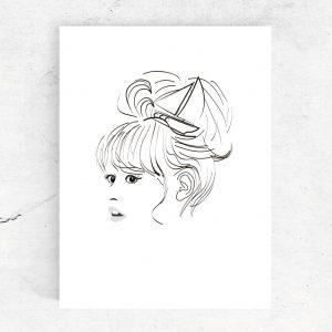 Sailorsgirl