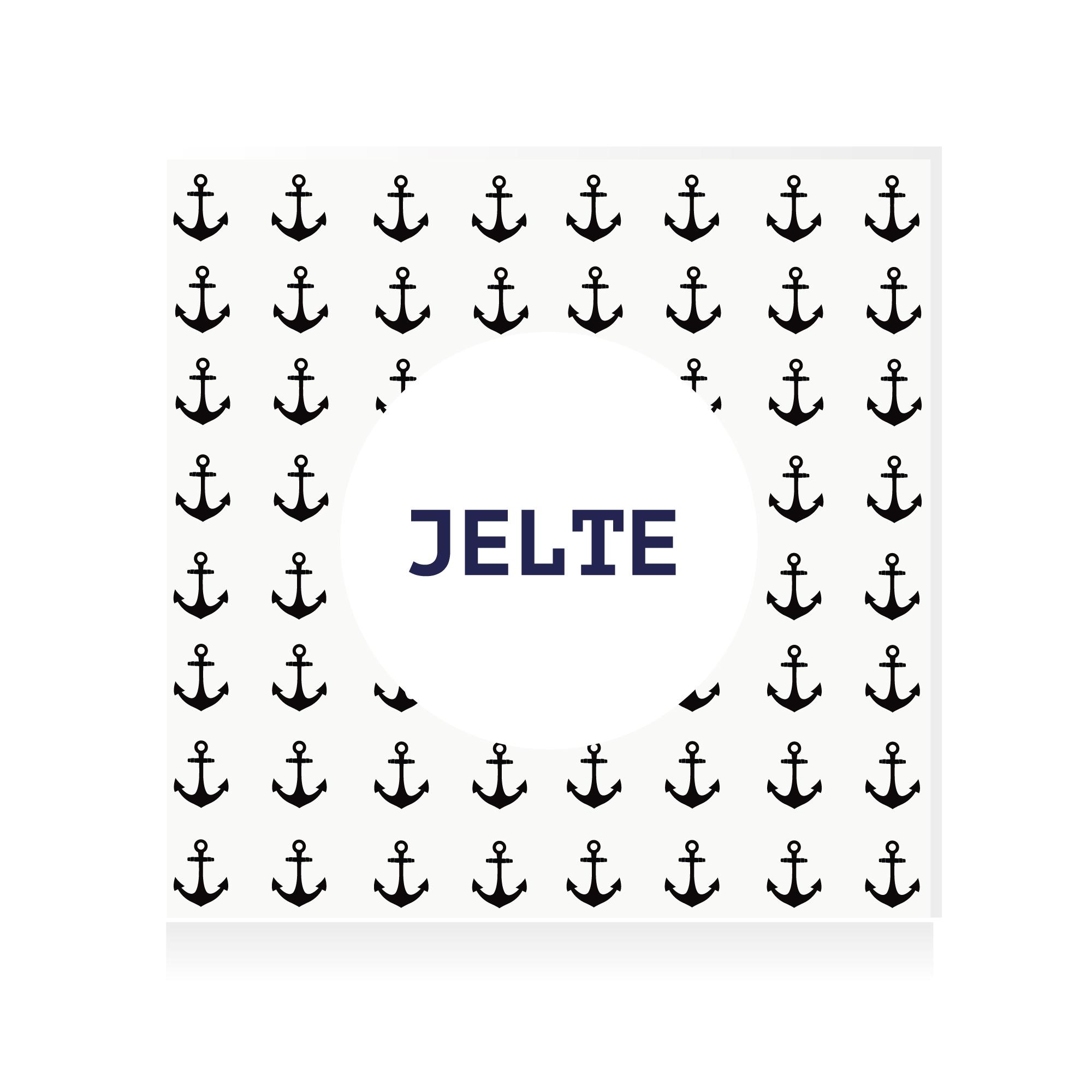 anker-geboortekaartje-nautisch-anchor-birthcard-sailor-sailing-zeilers-Studio-Tosca