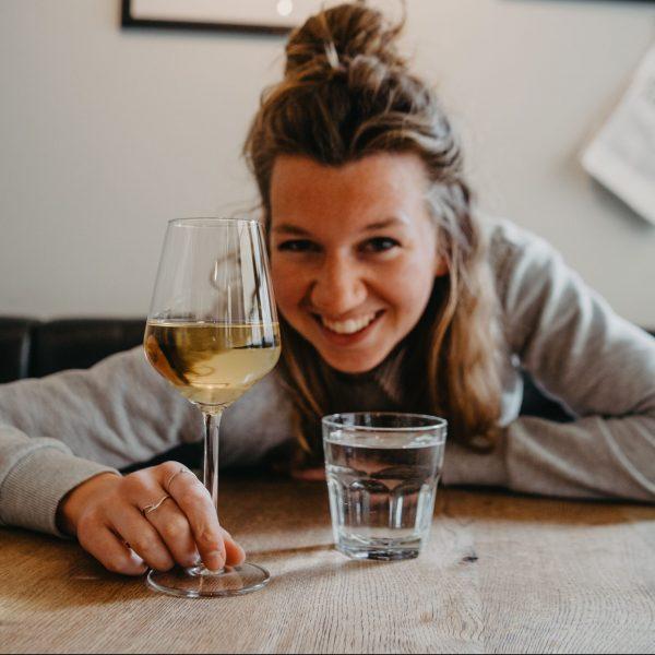 Studio Tosca wijn doorNICKY BROUWER PHOTOGRAPHY