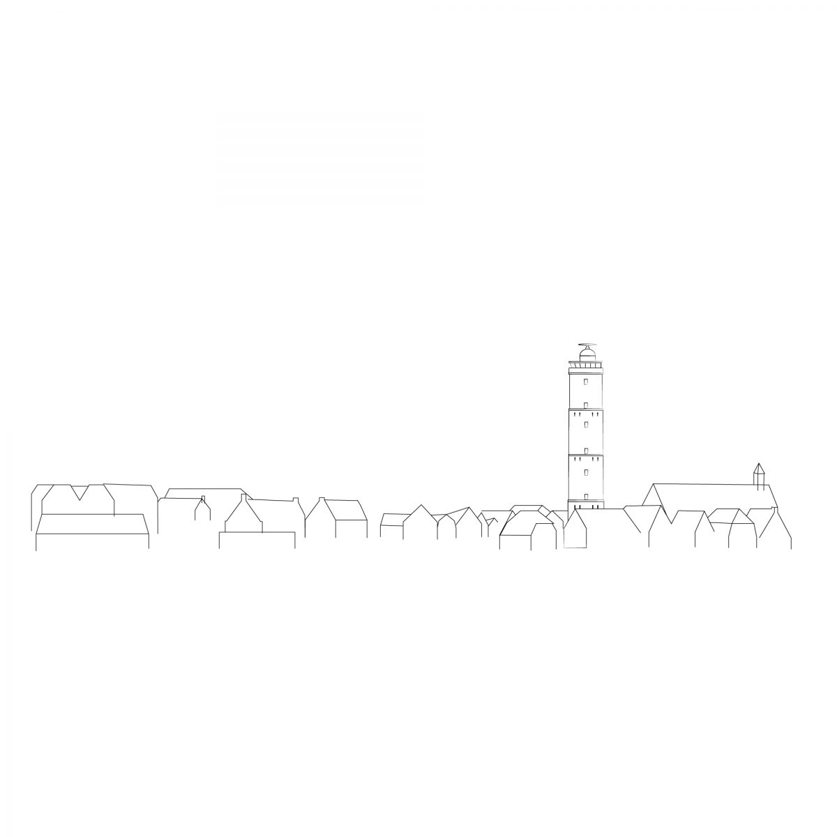 Studio-Tosca-skyline-terschelling